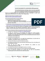 ZAB.pdf
