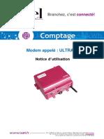 nu-ultra-ip-c-2015-02.pdf