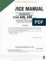 Type A4Q A4R Series Foreword.pdf