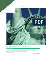 ny--.pdf