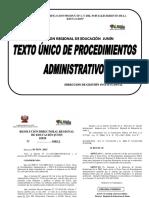 TUPA-REGIONAL-ACTUALIZADO-2016   OJJOOO.pdf