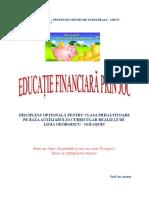 optional_de_ed.financiara  cl I.doc