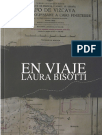 """En viaje"" de Laura Bisotti"