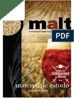 Malt_-Um-Guia-Prático-do-Campo-para-Brewhouse-Brewing-Elements.pdf