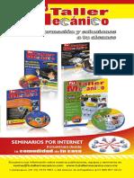 Catalogo_Taller_Mecanico.pdf