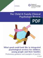 CFCPR 4 web.pdf