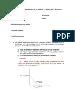 Examen Eco_gen Soluciones Enero_12