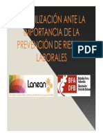 Act. EnCasodAccidentes.pdf