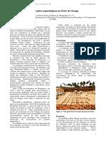 As escavações arqueológicas no Forte de Orange.pdf