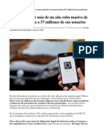 2.Minicaso Uber.pdf