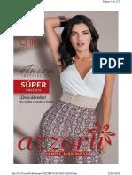 AZZORTI C08 2018(1)-1 (2).pdf
