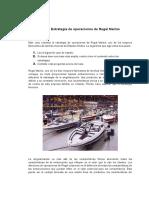 2 Estrategia Operaciones (1).doc