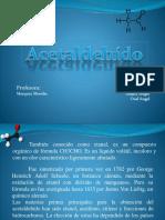 acetaldehido.....pptx