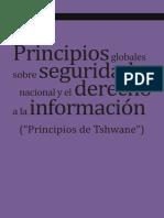 Tshwane Espanol 10302014 (1)