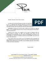 TARIF 2018 PINON MAIL.pdf