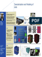 multi-scale-characterization-and-modeling-of-asphalt-materials.pdf