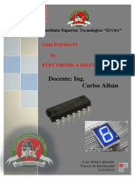 293940068-informe-de-compuertas-logicas-docx.docx