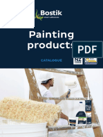 PAINTING PRODUCTS.pdf
