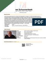 [Free Scores.com] Bach Johann Sebastian Violin Concerto Bwv 1042 2nd Part 89552 614
