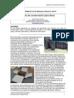 Cajas_de_conservacion Tipos.pdf