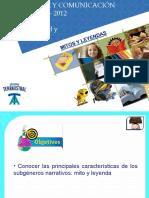 laleyenda-120325210544-phpapp02