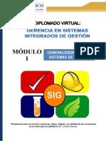 GUÍA DIDÁCTICA 1 CON PLANT LIZ CORRECTA.pdf