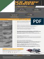 PSH Upper Body Injuries Infographic v2