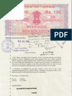 Authorizing Letter(2)