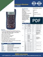 r2800-datasheet