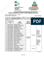 LIST OF CANDIDATES FOR INTERVIEW - DEPUTY MANAGER F&A_rfcl_2018.pdf