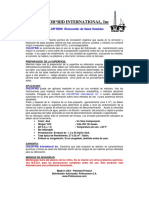 CHLOR RID Removedor de sales-Data Sheet Espanol.pdf