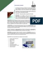 Chlor Test_Instrucciones Espanol.pdf