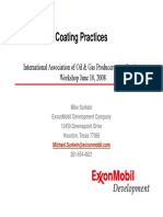 Coating Practices.pdf