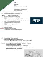 Biocontrol-4