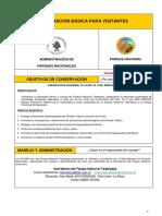 Infotalampaya.pdf