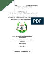 Documento Corregido