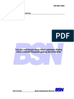 SNI DINDING.pdf