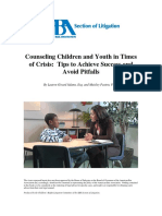 CounselingChildrenandYouth.authcheckdam.pdf