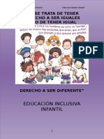 EDUCACION_INCLUSIVA.doc