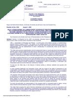 Carp Law PDF File
