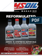AMSOIL Magazine October 2010