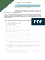 temario_inicial_3-51.pdf