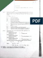 Scan May 18, 2016, 1.33 PM.pdf
