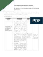 Mecanismos de control uso de bidirecionales.docx