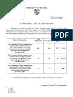 73530(2).pdf