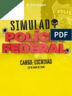 Simulado_-_Polícia_Federal_-_Escrivão_-_26-05