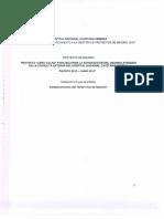 PROYECTO CERO COLAS(1).pdf