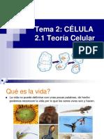 2.1TeoríaCelular(2011).ppt