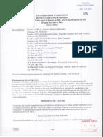 HSJD_Tarija_Bo_Consent_Spanish.pdf