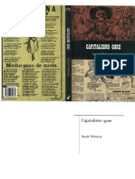capitalismogore-sayakvalencia.pdf